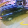 Police seek info on gas drive off