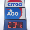 Spring Sting: Farewell cheap gas, prices on the rise