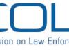 Community survey on law enforcement