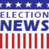 Michigan SOS recommendations to strengthen elections system