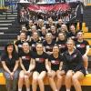 Varsity Cheer headed to regionals
