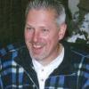 RANDY L. MILEWSKI
