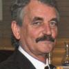 DOUGLAS M. GORDON