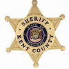 Sheriff Department crime stats