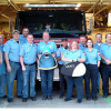 Fire Department purchases life-saving equipment