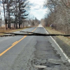 High winds blow across state