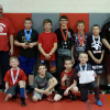 CS Youth wrestlers heading to state