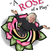 """""""A Rose of a Play"""" comes to Kent Theatre Friday and Saturday"""