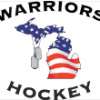 Michigan Warrior Day to be held in Grand Rapids