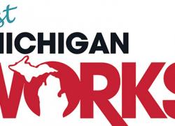 West Michigan Works! opens satellite site