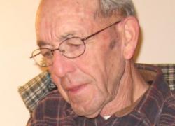 HAROLD L. STONER