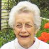 Dorothy M. Olson