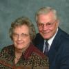Joyce Elaine Owen