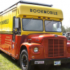 KDL to bring back the bookmobile
