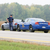 Make traffic safety a priority for Memorial Day Weekend