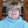 Rev. Kim DeLong appointed to Courtland-Oakfield United Methodist Church