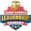 USMC Sports Leadership Academy to host basketball clinic