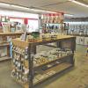 CSBrewery Shoppe