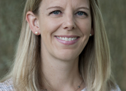 Creative Technologies Academy names new 6-12 principal