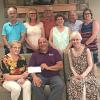 Cedar Springs Community Library is paid-in-full
