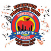Rockford Marching Band selected to play Macy's Thanksgiving parade