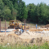 Construction begins on new assisted living facility