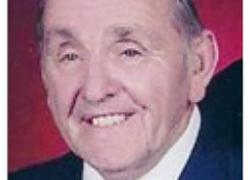 MAX EDWIN HOVEN