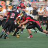 MHSAA announces concussion report findings