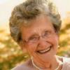 MAXINE ELLEN KNOX