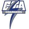 Welcome Back, Chargers!