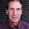 CourtlandSupervisor retires