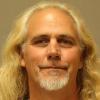 Man arrested for possessing stolen car
