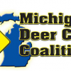 Dangerous Months for Deer/Vehicle Crashes