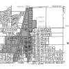 City Council to hold public hearing on DDA TIF plan tonight