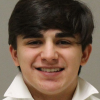 Teen gets jail time for crash