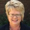 School board votes in new president