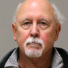 Rehab doctor charged with criminal sexual conduct
