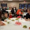 Velzy Park fundraiser a delicious success