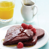 Valentine's recipes you'll love to share
