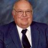 ROBERT H. FULLER