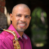 Saxophonist Steve Wilson in Concert at RHS