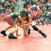 WMP wrestlers bring home 11 championship titles