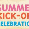 Summer kick off at Save A Lot