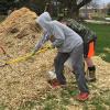Grant awarded for hands-on environmental education program