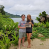 The Post travels to Fiji