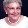 EVELYN RUTH JOHNSON CARPENTER