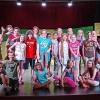 Cedar Springs Community Players presentsAlice In Wonderland, Jr.