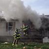 In the Spotlight: The Cedar Springs Fire Department