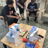 Library receives grant for STEM equipment