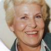Nancy Lee Bremmer